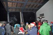 Lebendiger Weihnachtskalender in Mittelhausen_8