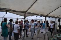 Linedance-Nachmittag in Walschleben_8