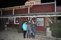 Pullman City zum 1.Advent_3