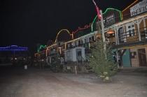 Pullman City zum 1.Advent_8