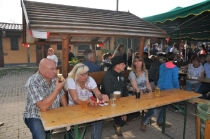 Ranchfest in Hohenfelden_8