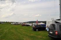 Rhoener Countryfestival_1