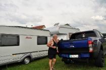 Rhoener Countryfestival_2
