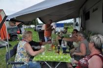 Rhoener Countryfestival_3