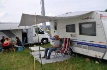 Rhoener Countryfestival_4