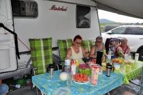 Rhoener Countryfestival_5