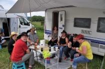 Rhoener Countryfestival_7