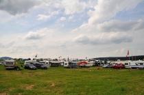 Rhoener Countryfestival_8