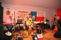 Texas Feeling in Kirchhasel